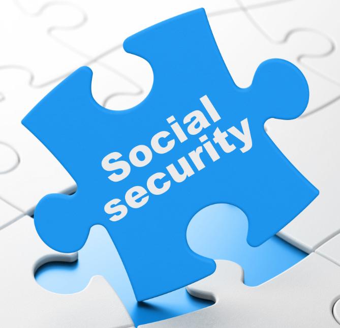 Social security in Bulgaria