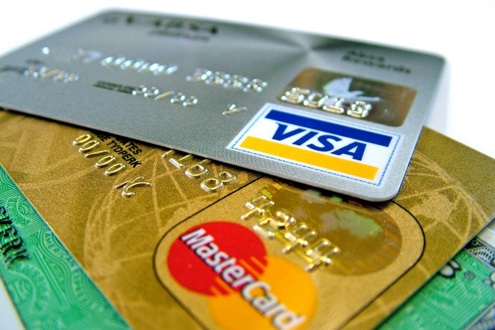Currency and credit in Bulgaria